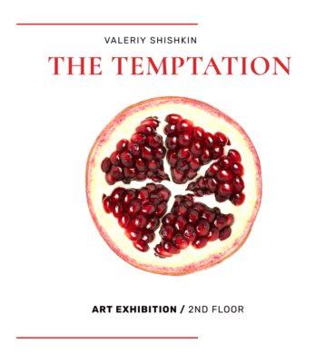 art exhibition russia